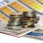 Raport finansowy 18-22.10.10