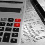 Raport finansowy 11-15.10.10