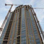 VAT na materiały budowlane