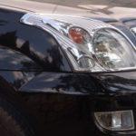 Kierowcy sięgną głębiej do kieszeni przy kupnie OC