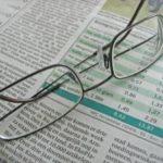 Raport finansowy 27.09-01.10