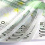 Koniec kredytów walutowych