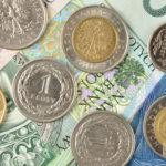 Kredyt z premią roczną