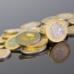 Kredyt Bank stawia na waluty