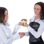 Kredyt niskooprocentowany