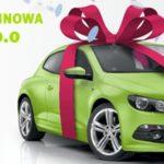 Loteria Volkswagen Bank