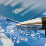 Karta kredytowa DB Premium