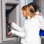 Euronet ogłasza loterię