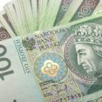 Pożyczka zakupowa z bonusem