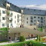 Stabilne ceny nowych mieszkań