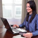 R-Online Biznes