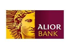20081028_alior_bank_wsparl_instytut