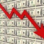 Jak przeprowadzać inwestycje w czasach kryzysu?