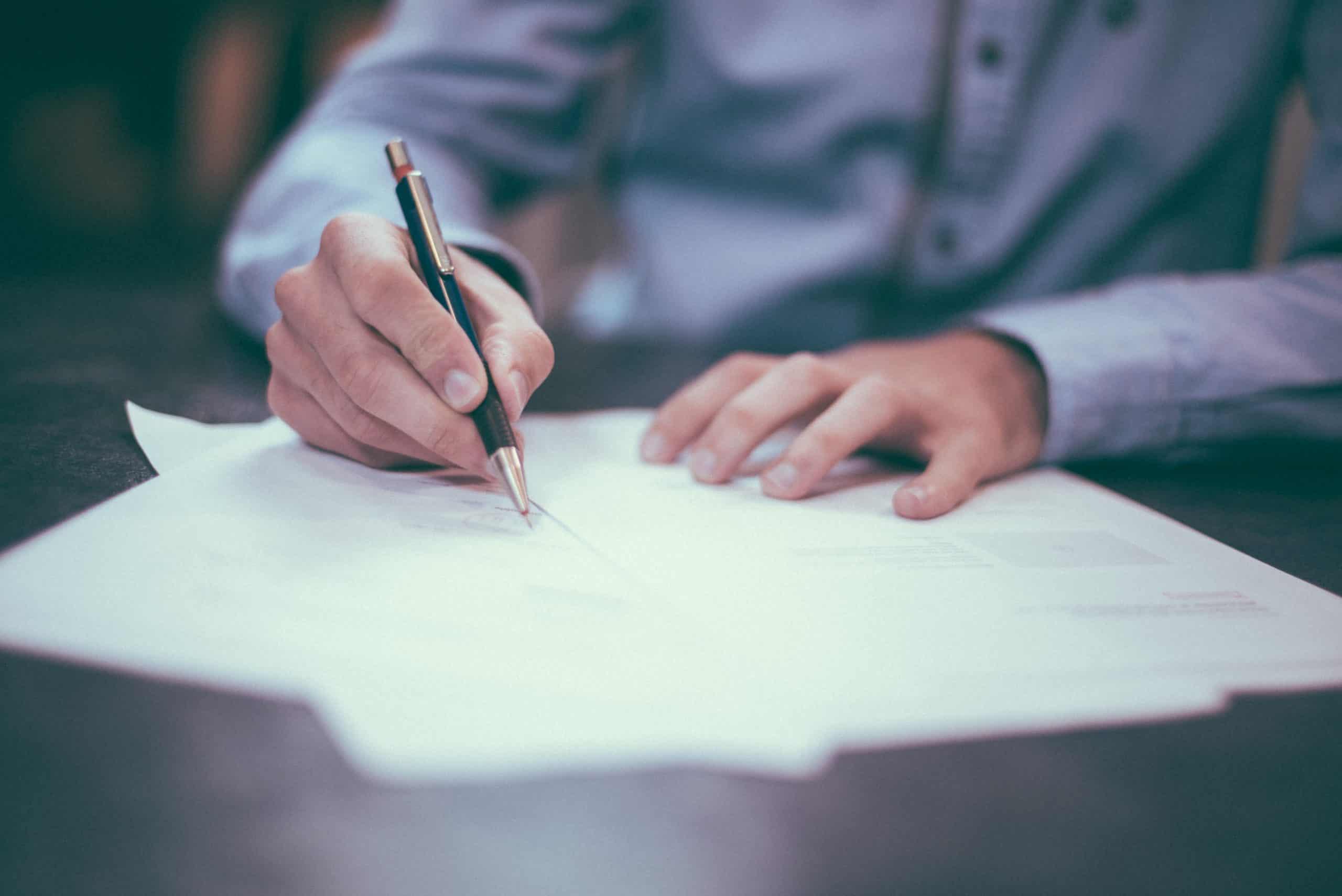Na co warto zwrócić uwagę zaciągając kredyt hipoteczny?