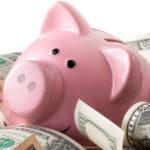 Co powinieneś wiedzieć przed zaciągnięciem pożyczki?