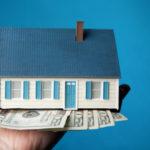 Transformacja na polskim rynku kredytów hipotecznych
