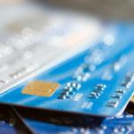 Kilka powodów, dla których bank odmówi kredytu
