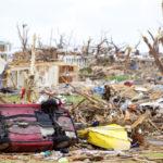 Ubezpieczenie od klęsk żywiołowych