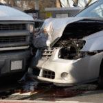 Jak tanio ubezpieczyć samochód?