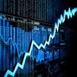 Bezpieczne inwestycje - fundusze obligacyjne