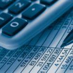 Składnie deklaracji podatkowej - dla kogo PIT-37