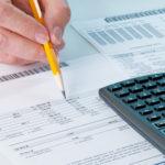 Numer Identyfikacji Podatkowej czy PESEL na PIT-ach?