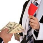 Czy firmy pożyczkowe trafią pod nadzór KNF?