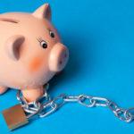 Oszczędzanie już nie tak zyskowne
