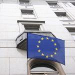 Czy unijne wymogi utrudnią zaciąganie kredytów?