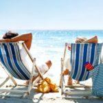 Kredyt na wakacje