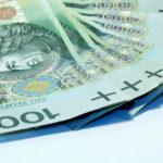 Branża pożyczkowa rośnie w siłę