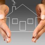 Gdzie po ubezpieczenie nieruchomości?