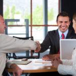Bancassurance - kredyt i ubezpieczenie przy jednym okienku