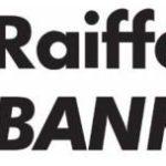 Raiffeisen przejmuje Polbank