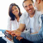 Jak płacić niższe raty kredytowe?