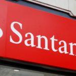 Banki w Polsce zmieniają strategię działalności