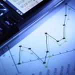 Banki negocjują kursy walut z przedsiębiorcami