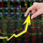 Podwyżka stóp procentowych – wyższe raty kredytów