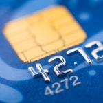 Ratalna spłata karty kredytowej