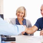 Polacy nie oszczędzają na emeryturę