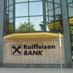 "Rachunek inwestycyjny ""Raiffeisen Brokers"""