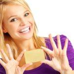 Nowe ubezpieczenie kart kredytowych