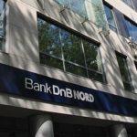 DnB Nord stawia na korporacje
