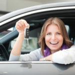 Leasing samochodowy