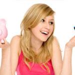 Zmień rachunek i zaoszczędź
