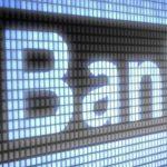Czy banki komercyjne powinny się obawiać konkurencji z bankami spółdzielczymi?