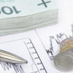 Trzy rodzaje najlepszych kont oszczędnościowych