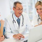 Ubezpieczenie zdrowotne czy abonament medyczny