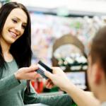 Cashback – nie potrzebujesz bankomatu, by wypłacić pieniądze