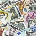 Co wpływa na wycenę walut?